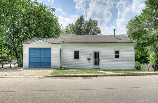 76 BROADWAY ST, Woodstock, ON