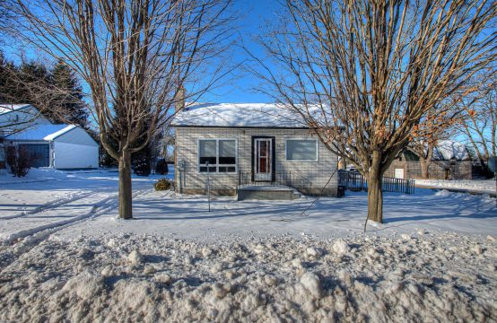 292579 Culloden Line, Culloden, ON