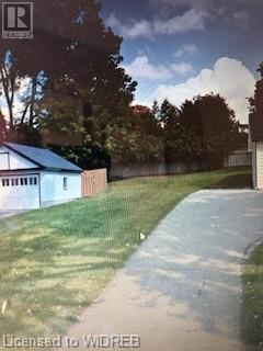 259 Tunis StreetIngersoll, Ontario N5C 1W5 - Photo 1 - 211422