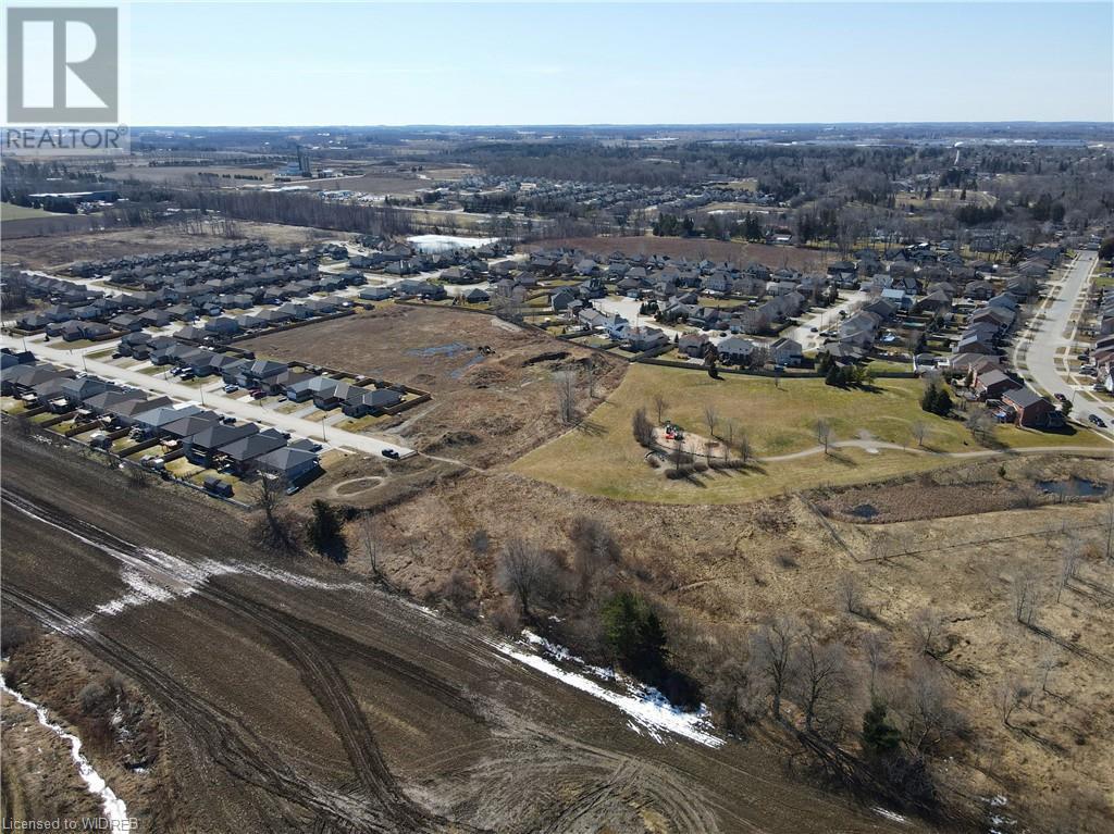 0 Walker Road, Ingersoll, Ontario N5C 4H4 - Photo 13 - 40080796