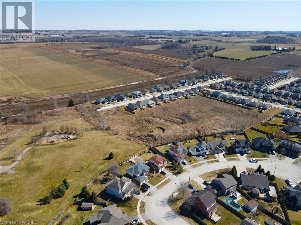 0 Walker Road, Ingersoll, Ontario N5C 4H4 - Photo 6 - 40080796