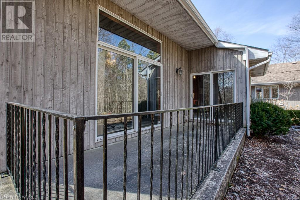 4921 Robinson Road, Ingersoll, Ontario N5C 3J7 - Photo 4 - 40090018