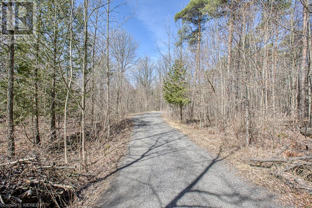 4921 Robinson Road, Ingersoll, Ontario N5C 3J7 - Photo 50 - 40090018